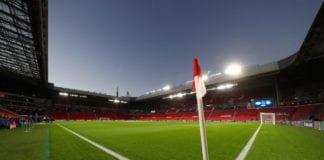PSV Eindhoven v FC Internazionale - UEFA Champions League Group B