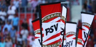 PSV v ADO Den Haag - Eredivisie