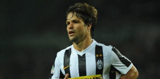 Juventus FC vs AC Chievo Verona - Serie A