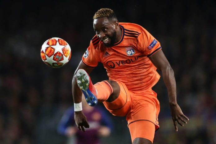 Breaking News: United make a move for new Striker - Ronaldo com