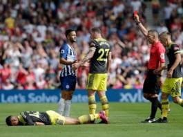 Paul Merson makes his Premier League weekend predictions