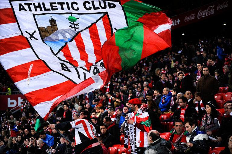 Match Preview: Athletic Bilbao vs Real Sociedad - ronaldo.com