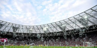 West Ham United v NK Domzale: UEFA Europa League