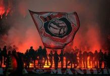 AC Milan, Milan derby'