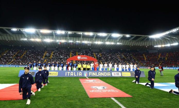 ผลการค้นหารูปภาพสำหรับ Finland vs Italy