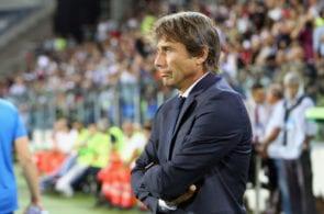 Cagliari Calcio v FC Internazionale - Serie A