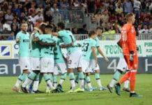 Romelu Lukaku, Serie A, Inter Milan
