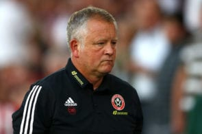 Sheffield United v Blackburn Rovers - Carabao Cup Second Round