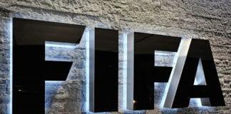 FIFA, FIFAPro, World 11