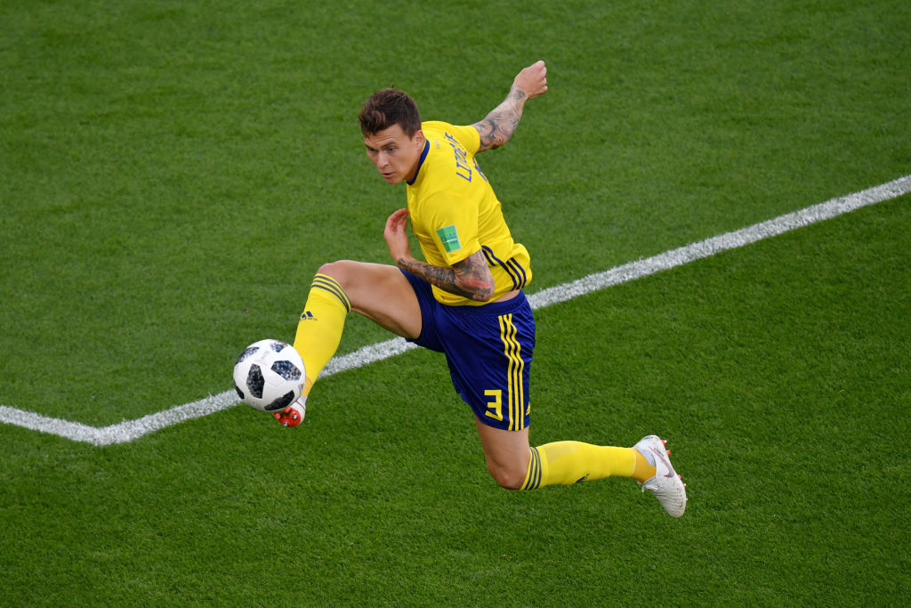 Sweden World Cup 2020.Euro 2020 Qualifiers Round Up From Group F Ronaldo Com