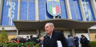 Zdenek Zeman, Roma, Serie A