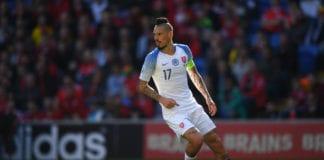 Marek Hamsik, Napoli, Serie A, Slovakia