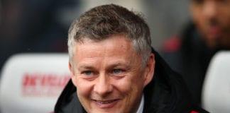 Ole Gunnar Solskjaer, Manchester United, Liverpool, Premier League