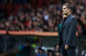 Spain v Faroe Islands - UEFA Euro 2020 Qualifier