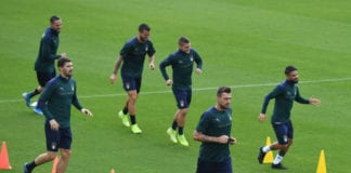 Lazio, Serie A, Italy, EURO 2020, Francesco Acerbi