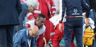 Gonzalo Higuain, Juventus, Lecce, Serie A