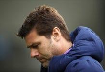 Mauricio Pochettino, Tottenham, Spurs, Premier League, January transfer window