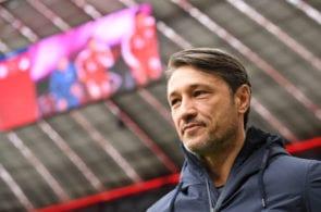 Niko Kovac, Bayern Munich, Bundesliga, Hoffenheim