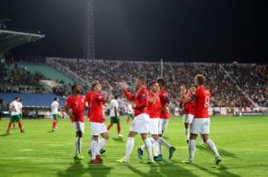 england, bulgaria, euro 2020
