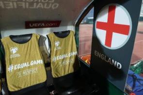 UEFA, Equal game