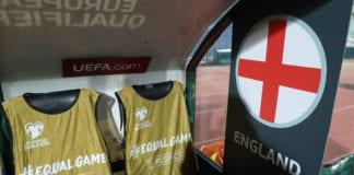 respectv, uefa, england