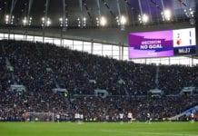Dele Alli, Tottenham, Spurs, Watford, VAR Premier League