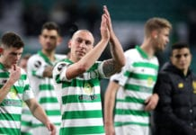 Celtic, Scottish Premier League