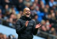 Pep Guardiola, Manchester City, Aston Villa, Premier League