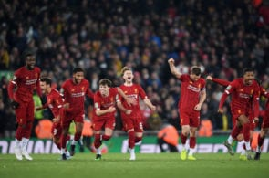 liverpool, carabao cup