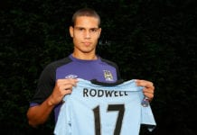 jack rodwell, manchester city