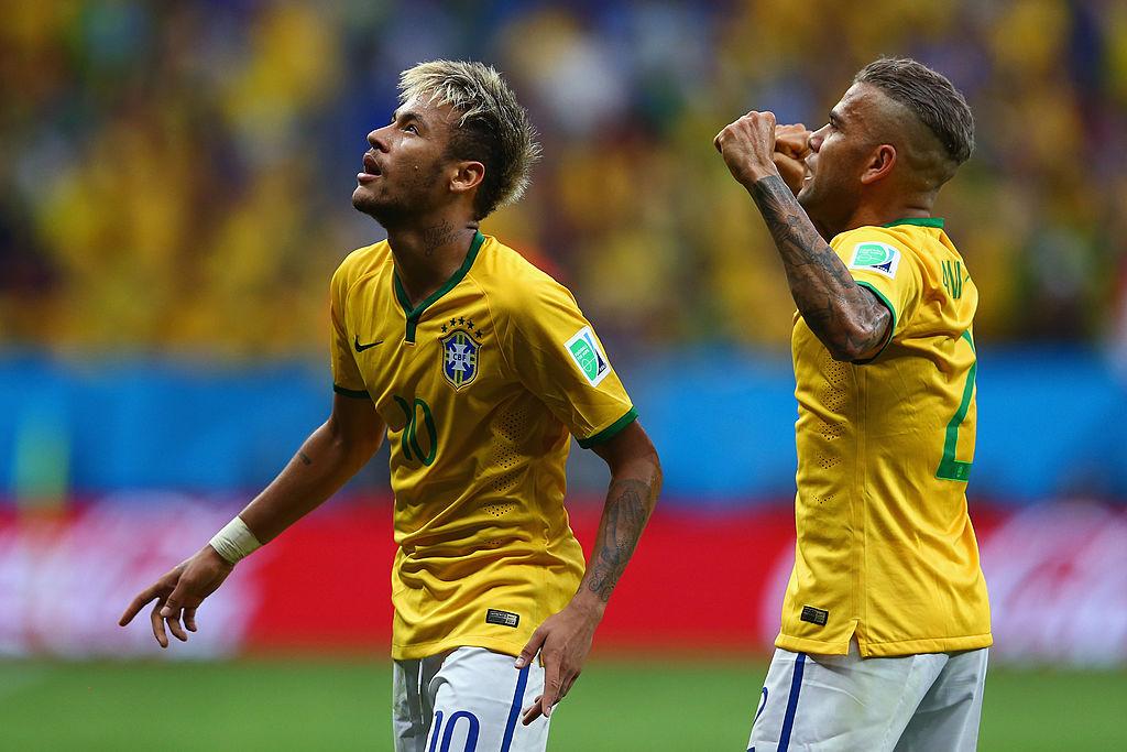 neyamr, alves, brazil