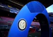 Inter, Serie A