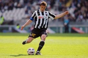 Juventus FC v Brescia Calcio - Serie A