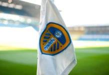 Leeds, Championship