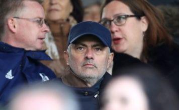 Fulham FC v Everton FC - Premier League image