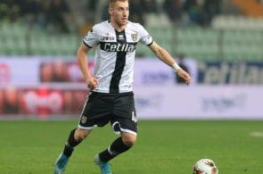 Parma Calcio v Hellas Verona - Serie A