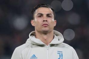 Juventus v Atletico Madrid: Group D - UEFA Champions League