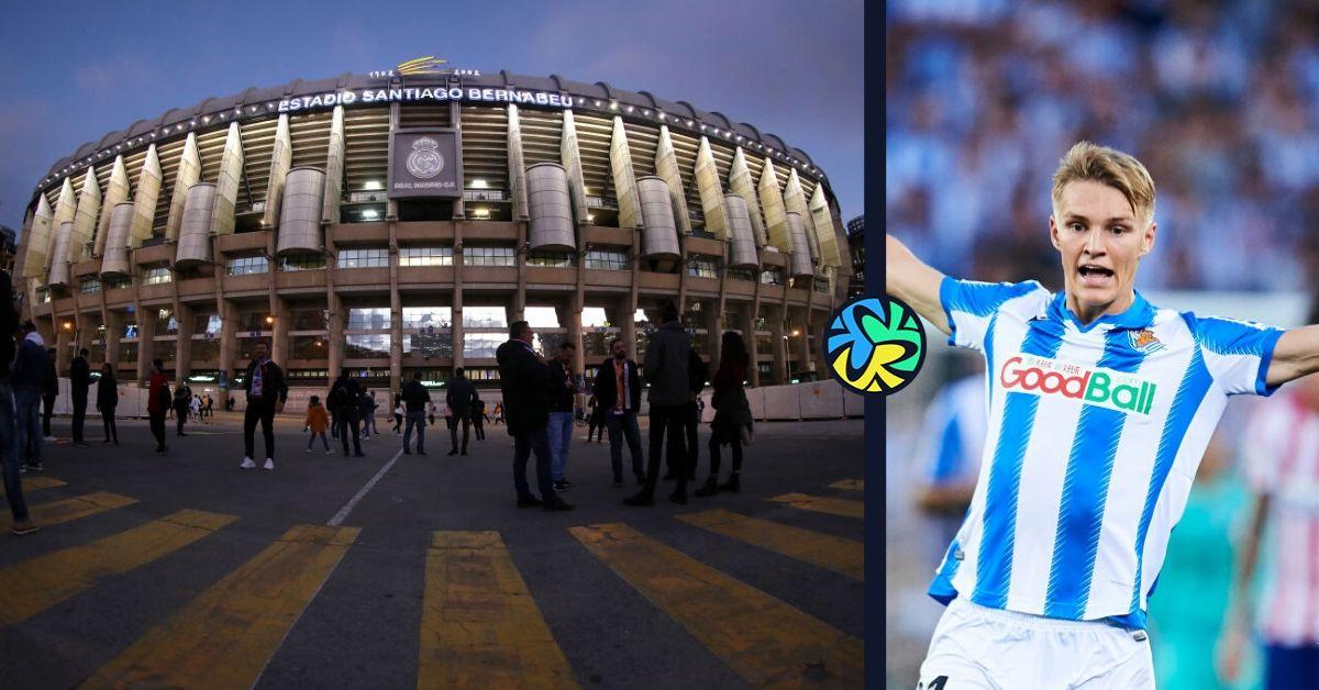 Match Preview Real Madrid Vs Real Sociedad Ronaldo Com