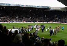 leeds united, championship