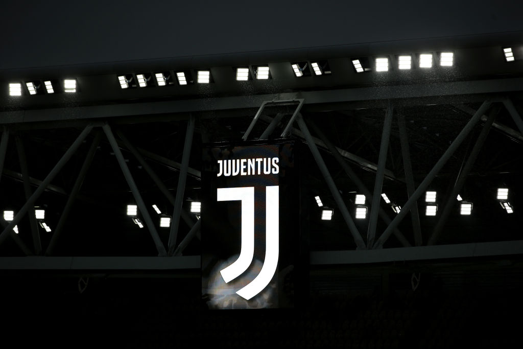 No Juve In Fifa 20 Or Football Manager 2020 Ronaldo Com