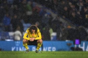 arsenal gettyimages-1186599498-594x594