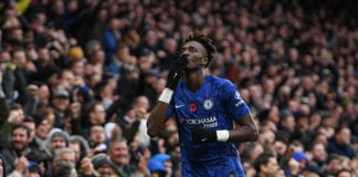 Abraham, Pulisic and Chelsea's title chances