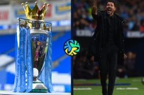 Top 5 reasons Simeone would fit in the Premier League