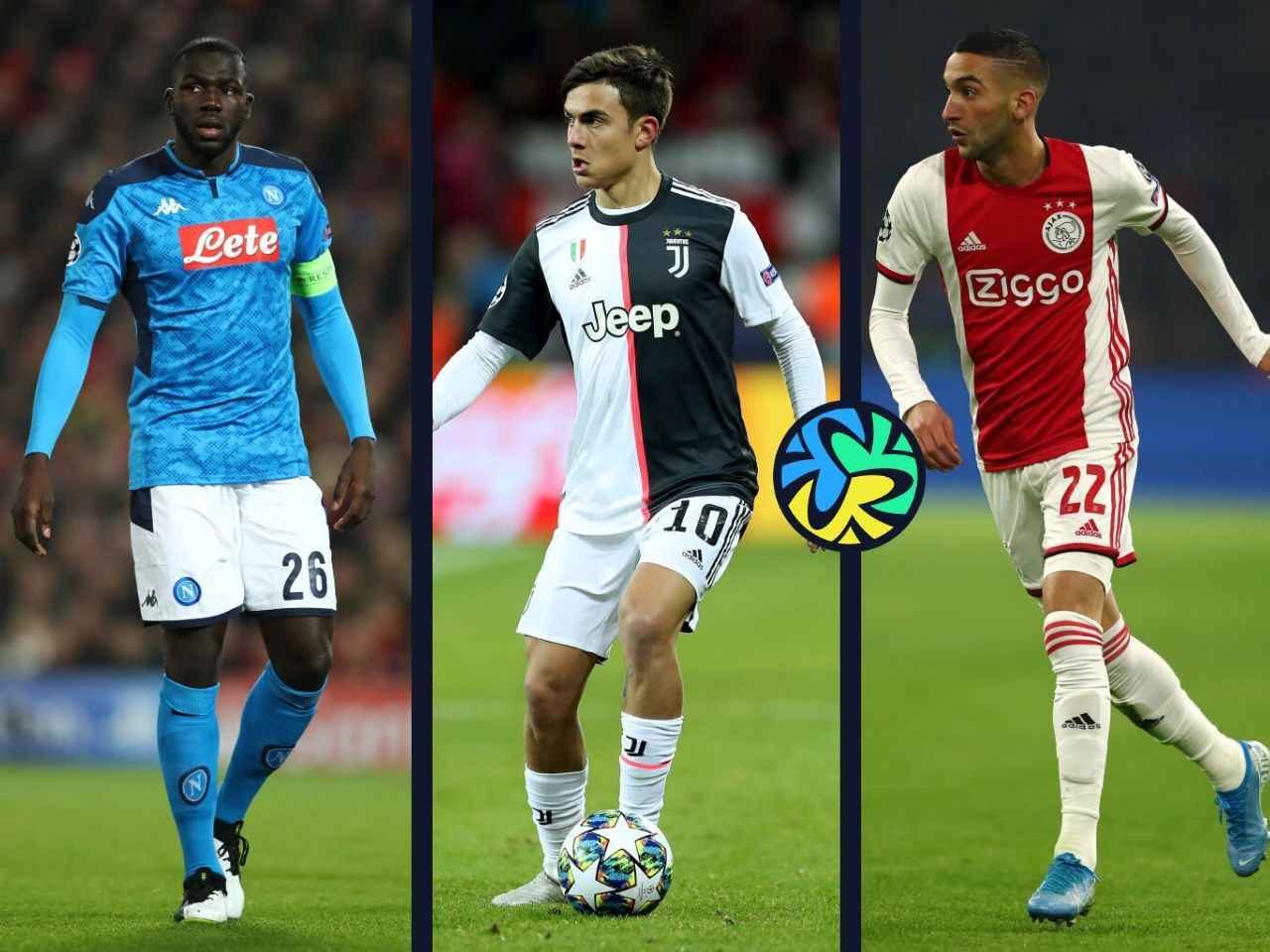 Chelsea, transfers