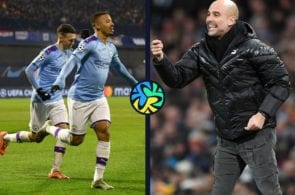 Top 5 talking points from Manchester City's win in Zagreb