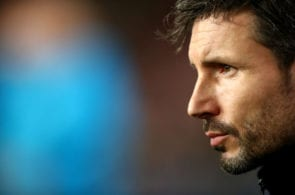 mark van bommel, psv