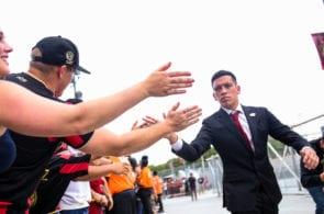 ezequiel braco, atlanta united