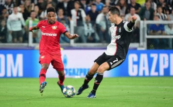 Match Preview: Leverkusen vs Juventus image