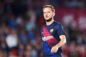 Granada CF v FC Barcelona  - La Liga