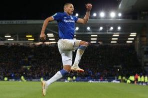 Richarlison, Everton, Premier League